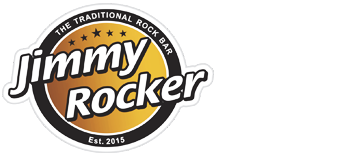 Jimmy Rocker